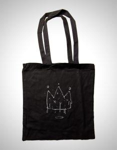 shop-image-800×1024-beutel-melting-crown-black