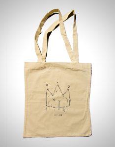 shop-image-800×1024-beutel-melting-crown-natur